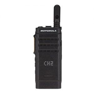 SL300_Mototrbo_Portable_Radio