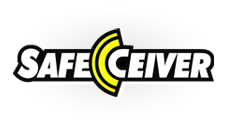 safeceiver-logo