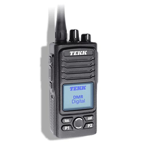 TEKK-D-500-600