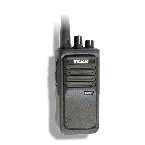 TEKK-D-200
